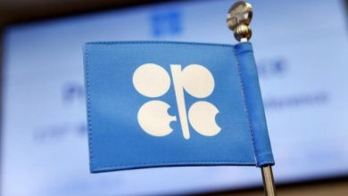 Photo of Oil rises rapidly before meeting OPEC