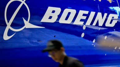 Photo of Boeing is considering a major bond issue