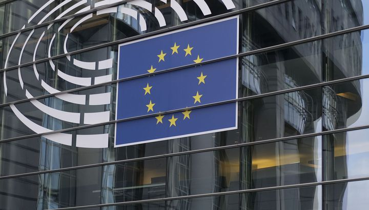 EU companies that are in the support program will not be able to pay dividends
