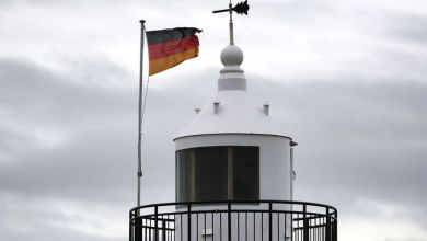 Photo of German inflation continues to slow in April