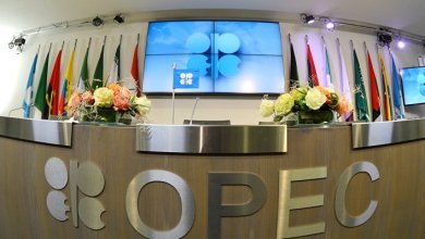 Photo of How Mexico nearly foiled a new OPEC+ deal