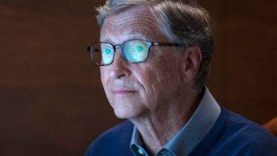 Photo of Bill Gates warns of possible global catastrophe after coronavirus