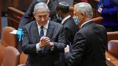 Photo of After 500 days of crisis, Israel finally has a government