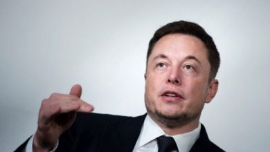 Photo of Elon Musk becomes the second richest man in the world