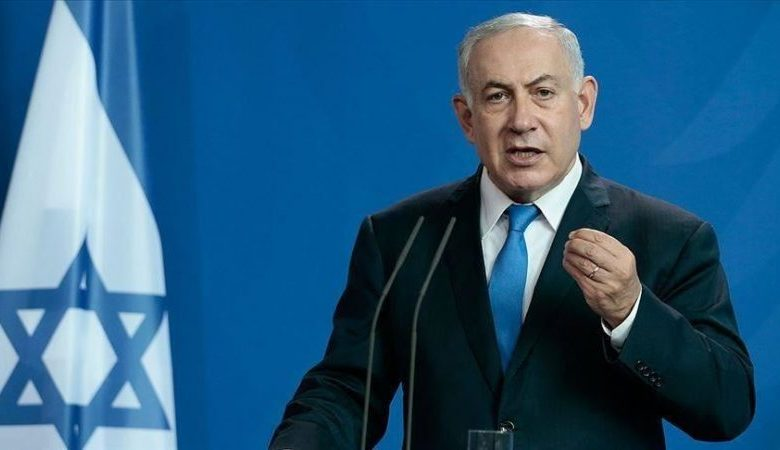 Israel warns Iran over threats