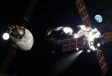 Photo of NASA has decided to revise the program of creating a lunar orbital station Lunar Gateway