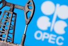 Photo of What is OPEC and Russia increase oil production?
