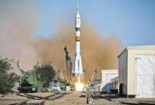 Photo of Russian non-state company will launch five new satellites into space