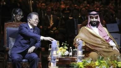 Photo of Saudi Arabia prepares to change economic course