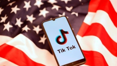 Photo of TikTok earned more than YouTube and Netflix