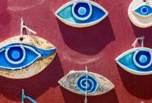 Photo of What is the evil eye from a scientific point of view?