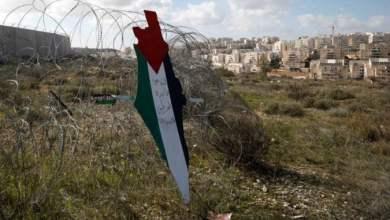 Photo of King of Jordan warns Israel of 'major conflict' if West Bank annexed