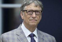 Bill Gates Vaccine may not stop coronavirus