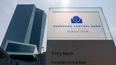 Photo of ECB increases PEPP program by 600 billion euros