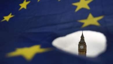 Photo of EU may not survive the coronavirus crisis