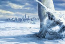 Earths mesosphere scientists predict the ice age