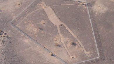 Photo of 10 secrets of archeology that still could not be revealed