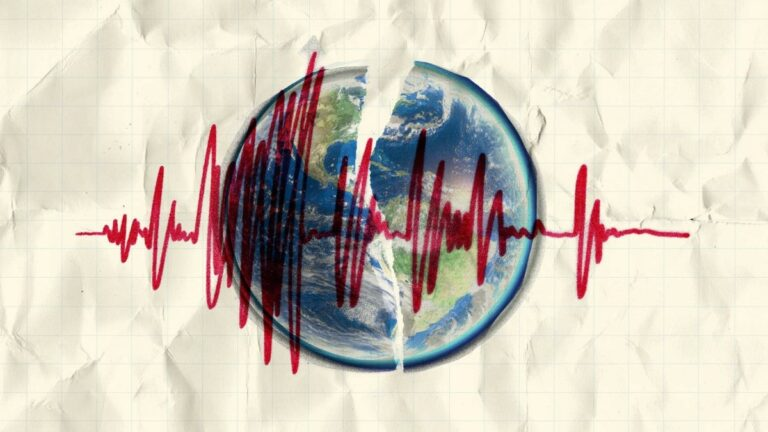 Artificial Intelligence Learned to Predict Earthquakes