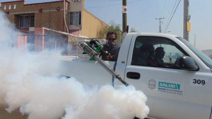 Dengue fever attacks Asian countries 2