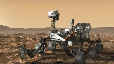 Photo of Official: NASA's next Mars mission launches this Thursday