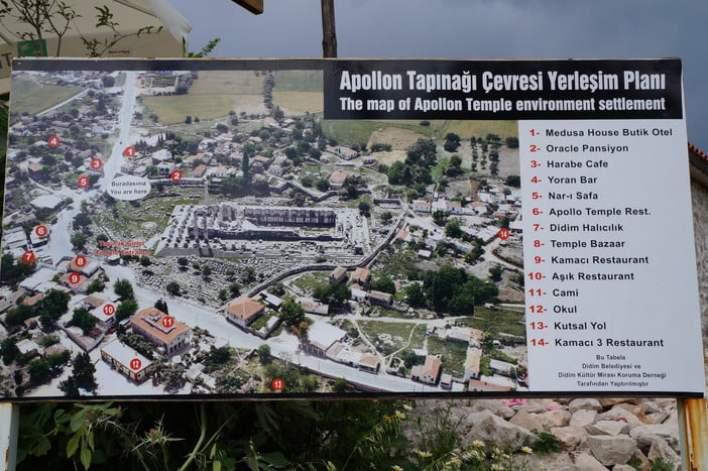 Temple of Apollo 10