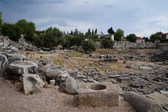 Temple of Apollo 14