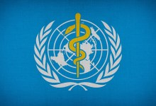 Photo of UN announced the exit of coronavirus out of control
