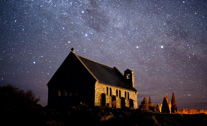 Want to be closer to the stars Then to you here