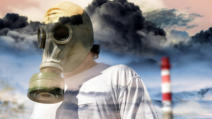 Environmentalists named the main threat to humanity