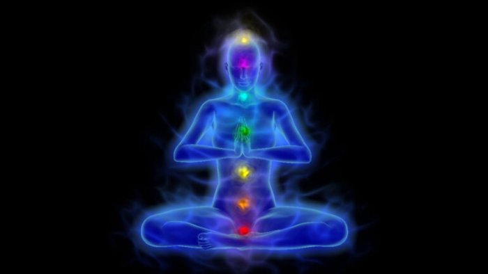 How to identify your strongest chakra and use it for good