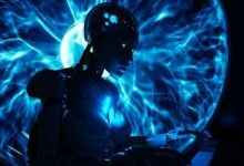 Scientists plan to present to the world a play written by artificial intelligence 1