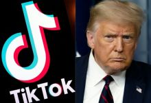 Photo of Disbelief of Trump: who wants a piece of the TikTok pie
