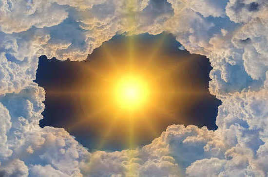 Earths ozone blanket needs protection