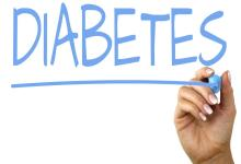 Photo of Link found between loneliness and diabetes