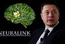 it is possible to control a person through a chip from Elon Musk