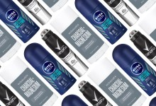 the best smelling deodorants for men