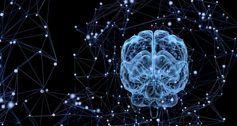 Russian scientists have created a chemical brain