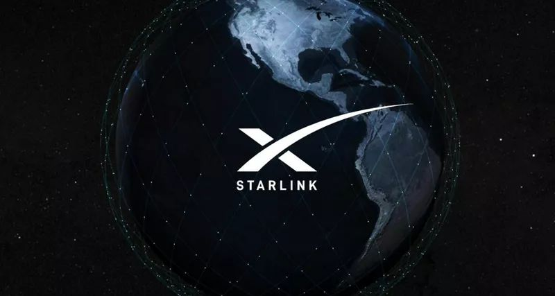 SpaceX is going to deploy Starlink satellites on Mars