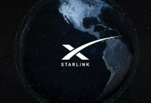 Photo of SpaceX is going to deploy Starlink satellites on Mars
