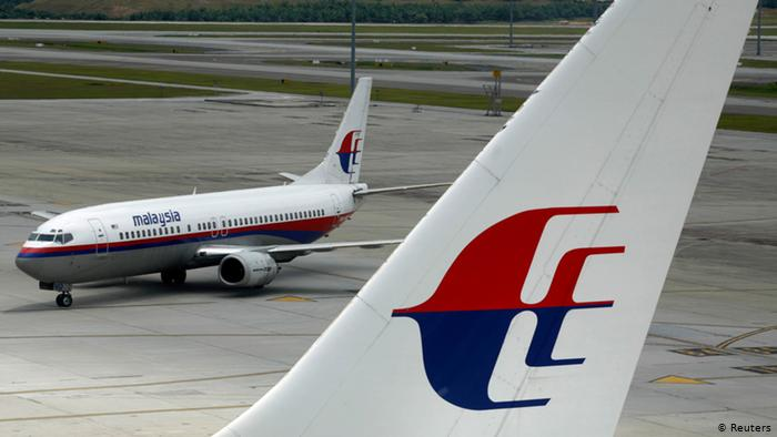 CNN shocks Flight MH370 is intact everyone is alive Boeing was accompanied by military aircraft