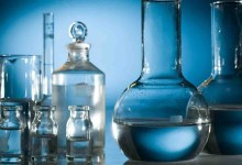 Ethyl alcohol production and use