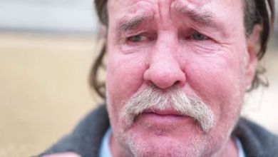 Florida fisherman lost at sea for 14 days claims he was sexually abused by mermaids