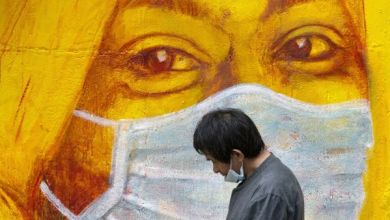 Scientists have told where the next pandemic may come from
