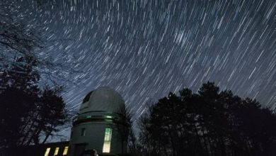 In the relict radiation of the Universe hints of new physics were suspected