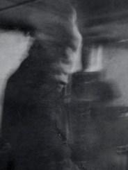 Gaendaal, Ghost Image