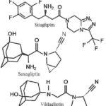 gliptines
