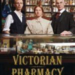 doc pharmacie