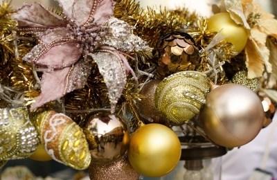 Sitater om jul – Samling av flotte julesitater