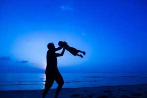 Sitater om pappa – Samling av flotte og morsomme sitater