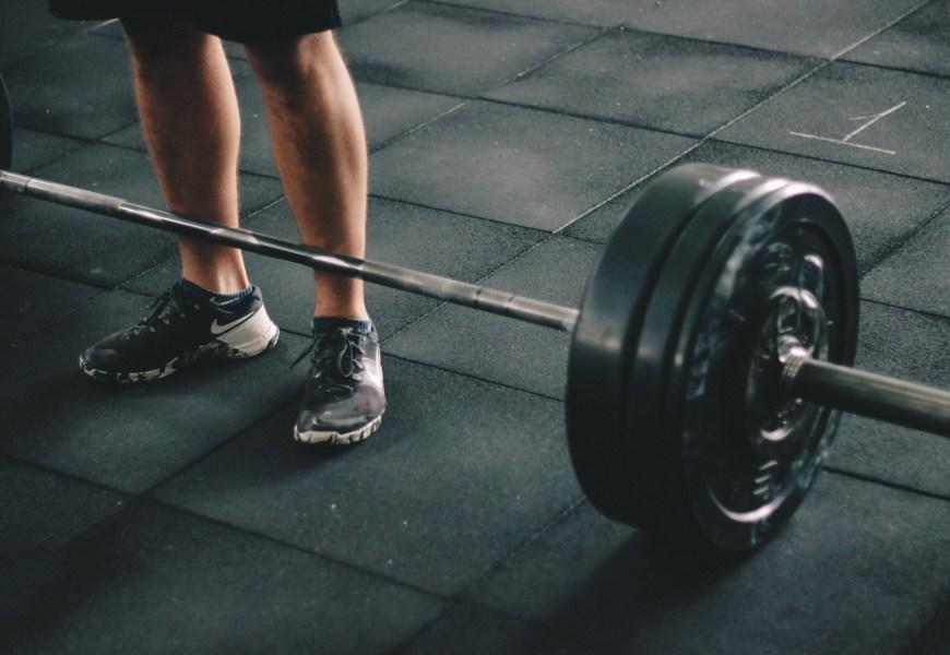 Trening quotes – Sitater som motiverer deg til å komme i form